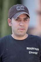 cc_team_Boukhlifa